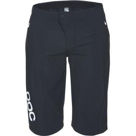 POC Essential Enduro Shorts Men uranium black